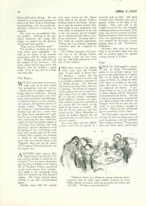 April 9, 1927 P. 21