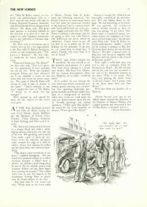 April 9, 1927 P. 22