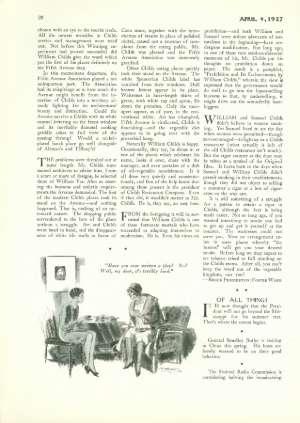 April 9, 1927 P. 29