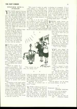 April 9, 1927 P. 31