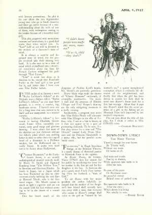 April 9, 1927 P. 34