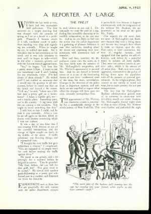 April 9, 1927 P. 36