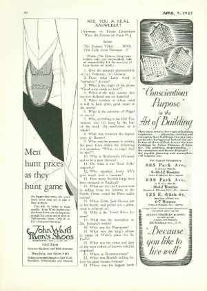 April 9, 1927 P. 44