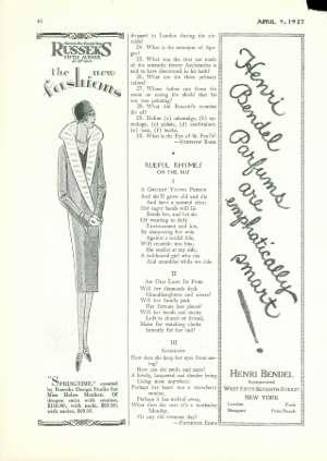 April 9, 1927 P. 46