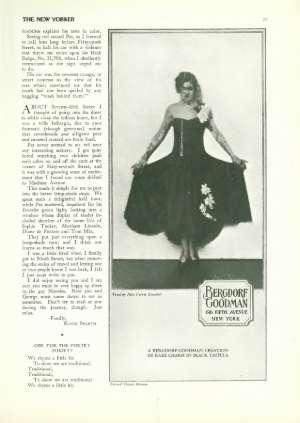 April 9, 1927 P. 76