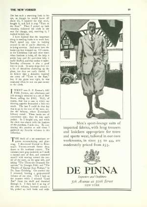 April 9, 1927 P. 88