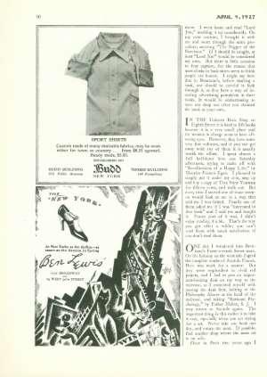 April 9, 1927 P. 91