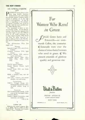 April 9, 1927 P. 93