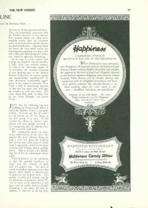 April 9, 1927 P. 94