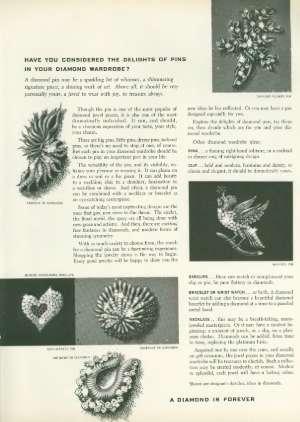 October 20, 1962 P. 124