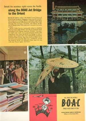 October 20, 1962 P. 138