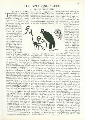 October 20, 1962 P. 141