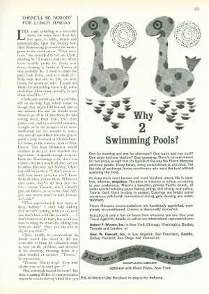 October 20, 1962 P. 151