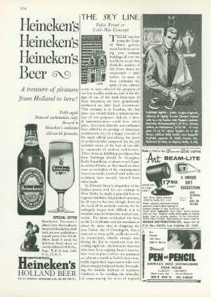 October 20, 1962 P. 174