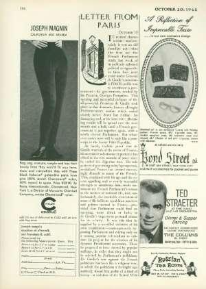 October 20, 1962 P. 186