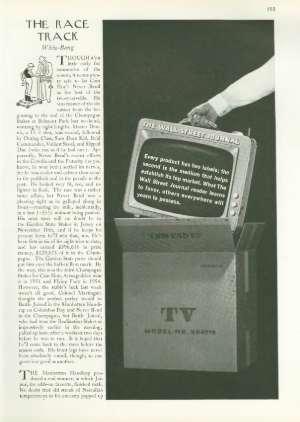 October 20, 1962 P. 193