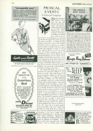 October 20, 1962 P. 218
