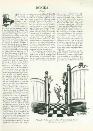 October 20, 1962 P. 221