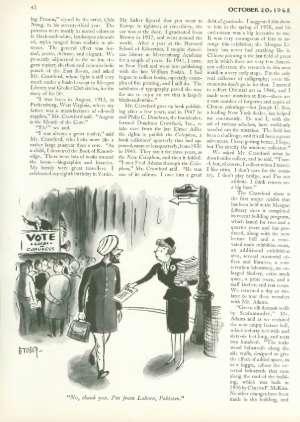 October 20, 1962 P. 43