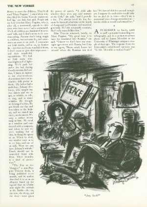 October 20, 1962 P. 45