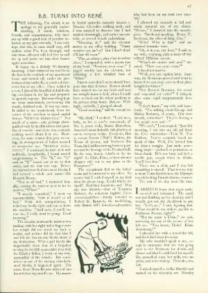 October 20, 1962 P. 47