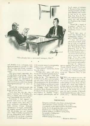 October 20, 1962 P. 49