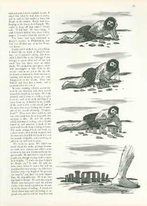 October 20, 1962 P. 52