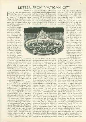 October 20, 1962 P. 95