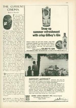 June 20, 1964 P. 123