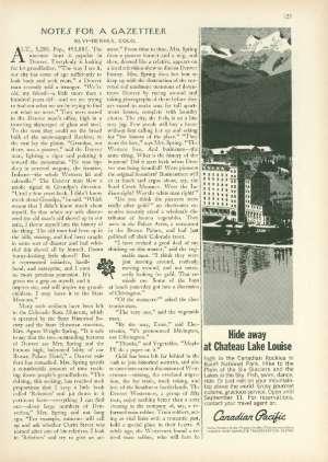 June 20, 1964 P. 125
