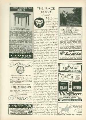 June 20, 1964 P. 130