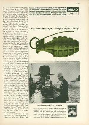 June 20, 1964 P. 134