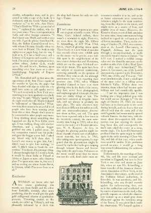 June 20, 1964 P. 24