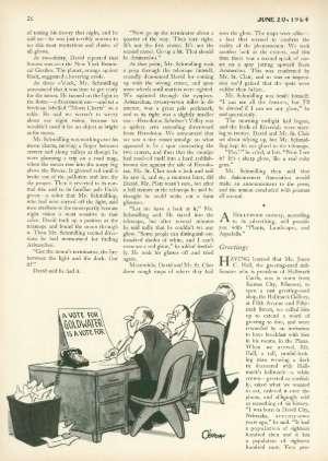 June 20, 1964 P. 26
