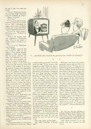 June 20, 1964 P. 30