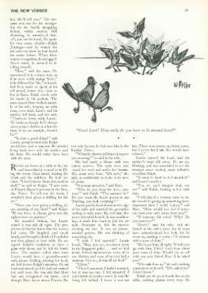 June 20, 1964 P. 38