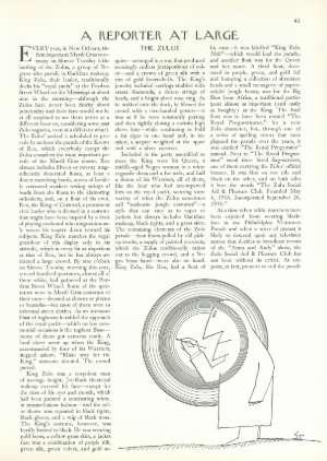 June 20, 1964 P. 41