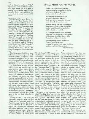 October 28, 1991 P. 100