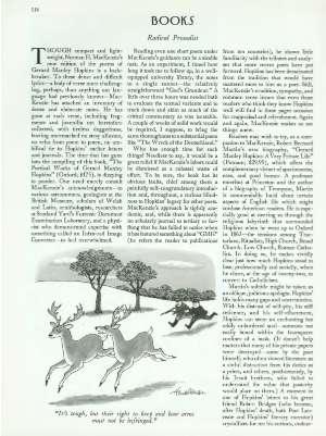 October 28, 1991 P. 114