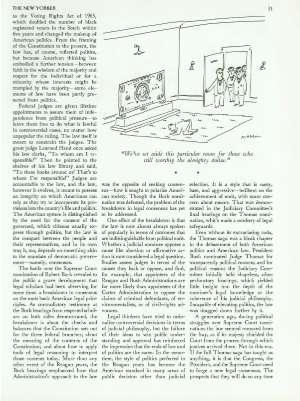 October 28, 1991 P. 30