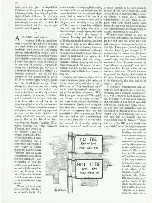 October 28, 1991 P. 32
