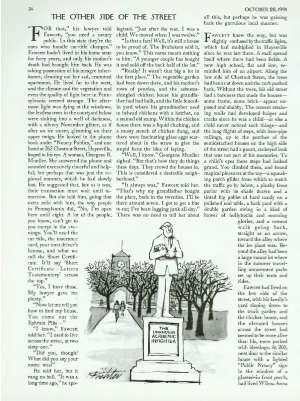 October 28, 1991 P. 34