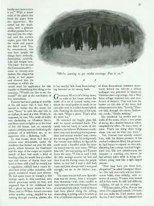 October 28, 1991 P. 36