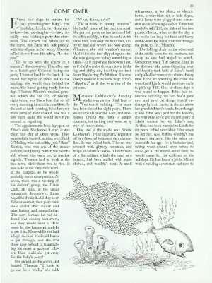 October 28, 1991 P. 39