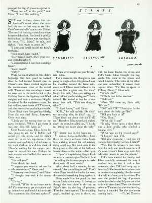 October 28, 1991 P. 42
