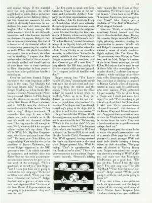 October 28, 1991 P. 44