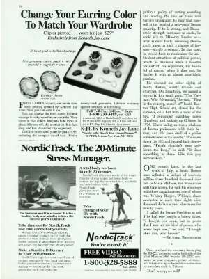 October 28, 1991 P. 85