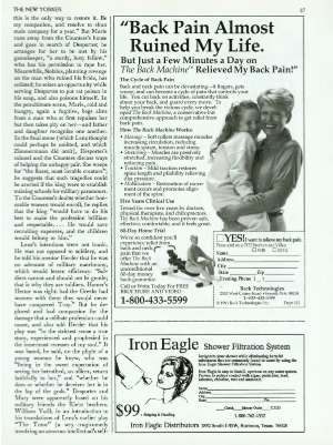 October 28, 1991 P. 86