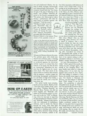 October 28, 1991 P. 91