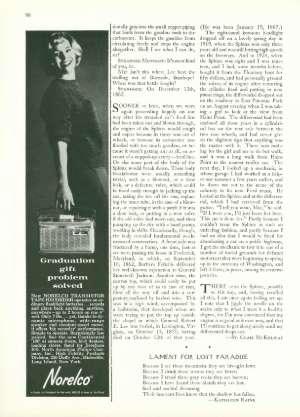 June 9, 1962 P. 98